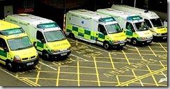 ambulanceDM1802_468x241