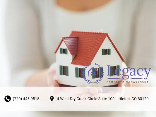 Rental Property Management Denver, Colorado