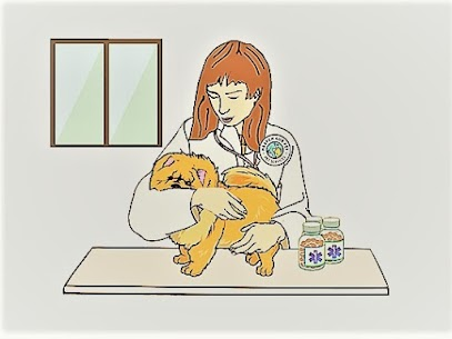 Nutritional counseling for pets