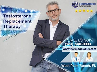 Testosterone Replacement Therapy West Palm Beach FL