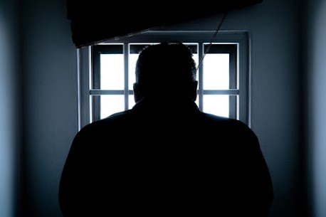 personal injury lawyer for prisoners
