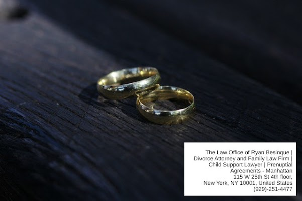 contested divorce lawyer