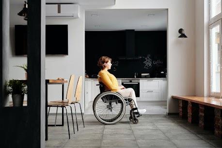 nursing home negligence lawyer
