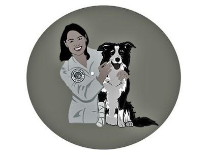 vet services in Mapleton