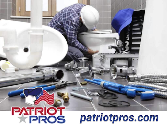 7 Things you should look for when hiring a Plumber