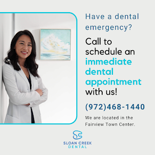 Call to schedule an dental appointment