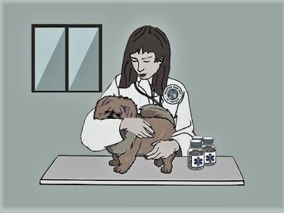 Brightwood animal clinic