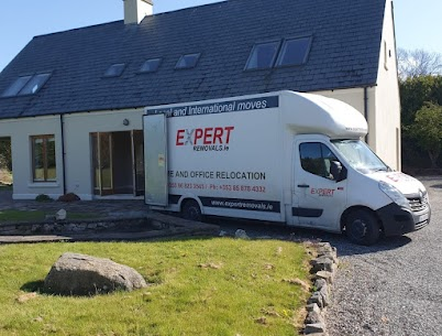 House Removals Blanchardstown