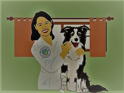 Emergency Veterinary Services in Ridgemede, IN