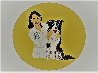 Dog bone fracture treatment