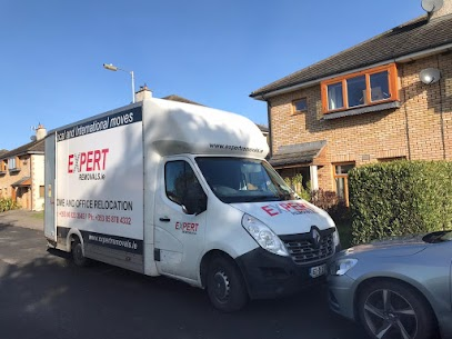 Moving house company dublin