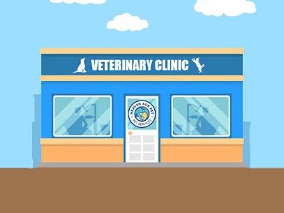 Veterinary surgeon in Philadelphia