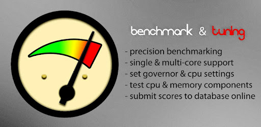 Benchmark & Tuning (Full) - Apps on Google Play