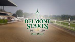 Belmont Stakes Pre-Race thumbnail