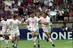 QUIZ: #CoronaFootballTrivia: Rode Duivels op WK1998: rode kaarten, gelijke spelen en vroege aftocht
