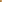 Slow Roasted Potatoes Recipes.