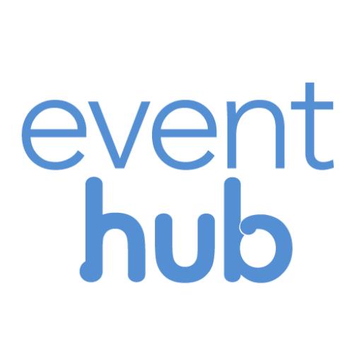 EventHub(イベントハブ)デモアプリ 遊戲 App LOGO-硬是要APP