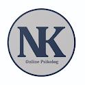 Online Terapi - Psikolog Narek Karasu icon