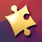 Jigsaw Blast icon
