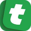truffls – Urban Job App icon