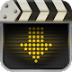 Download Video Downloader For All - HD & fast For PC Windows and Mac