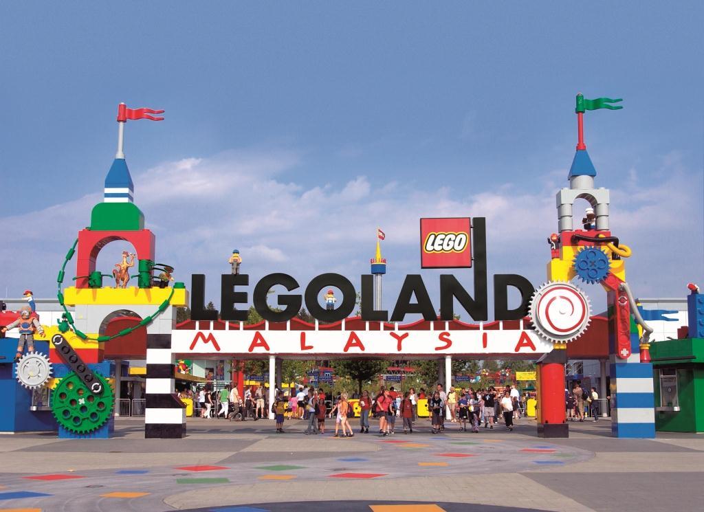 Legoland-Malaysia2.jpg