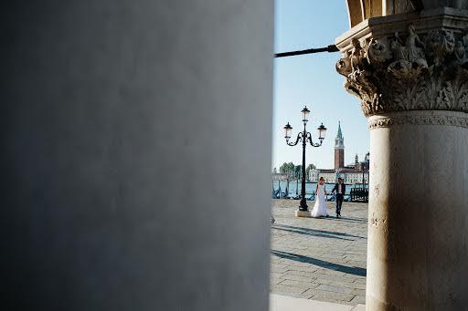 Wedding photographer Юрий Гусев (yurigusev). Photo of 07.12.2014