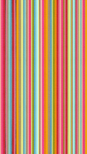 Striped Live Wallpaper