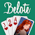 Belote Multiplayer file APK for Gaming PC/PS3/PS4 Smart TV