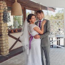 Wedding photographer Gennadiy Chistov (10kadrov). Photo of 12.05.2014
