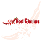 Red Chillies Indian Takeaway