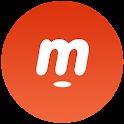 Free Mobizen Screen Advise icon