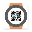 Cards In Watch icon