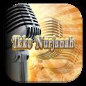 Karaoke Dangdut Ikke Nurjanah icon
