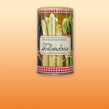 Abbildung Sauce Hollandaise