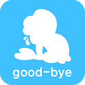 After parting remedies icon