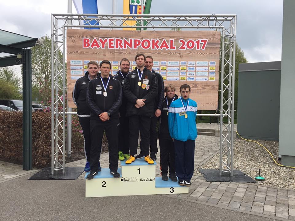 3.Platz Team U23 Bay Pokal.jpeg