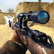 Gun Strike: Shooting Games APK