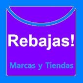 Tải Game Rebajas!