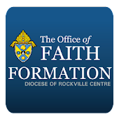 Faith Formation DRVC