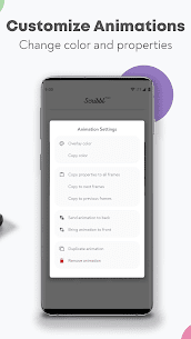 Scribbl Mod Apk Pro Apk Latest [Premium Package + No Watermark] 4.0.3 2
