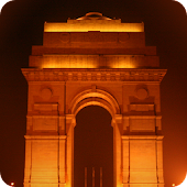 100+ Famous Places India Android APK Download Free By Tiger Queen Apps