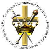 Excellence Intl Ministries