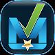Download المُعتمد ستار For PC Windows and Mac