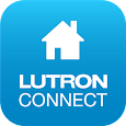 Lutron Connect-RadioRA2 + HWQS