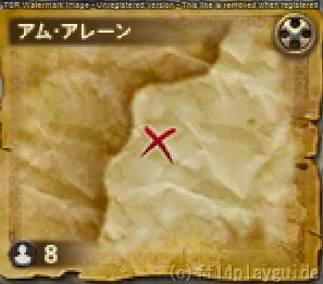 宝 の 地図 g12