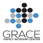 Grace FWC - Shreveport