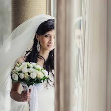 Wedding photographer Oleksandr Yurchik (Studio35). Photo of 09.04.2013