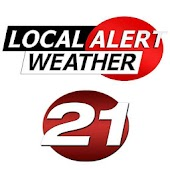 KTVZ NewsChannel 21 Weather