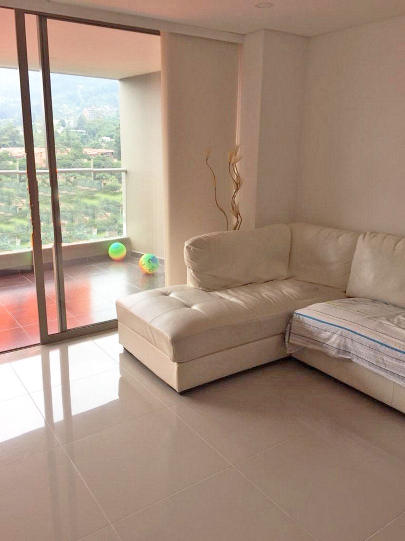 apartamento en venta el esmeraldal 679-22814